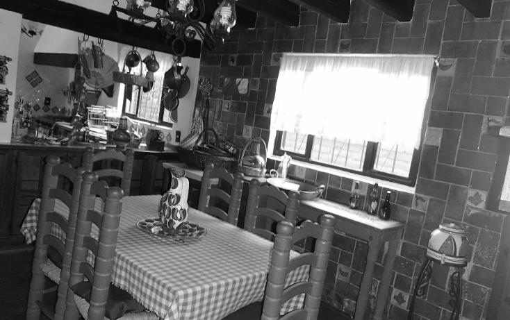 Foto de casa en venta en  , club de golf hacienda, atizapán de zaragoza, méxico, 1179457 No. 11