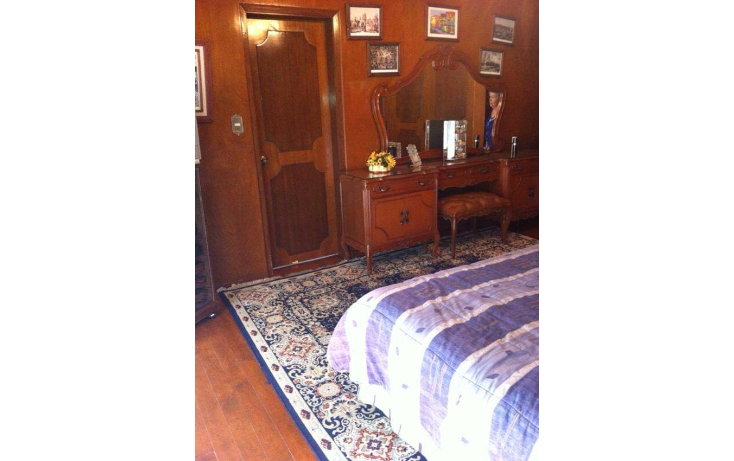 Foto de casa en venta en  , club de golf hacienda, atizapán de zaragoza, méxico, 1193233 No. 07