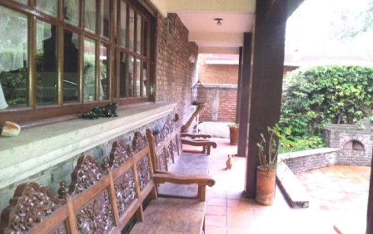 Foto de casa en venta en  , club de golf hacienda, atizapán de zaragoza, méxico, 1228033 No. 01