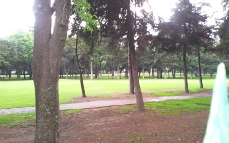 Foto de casa en venta en  , club de golf hacienda, atizapán de zaragoza, méxico, 1228033 No. 04