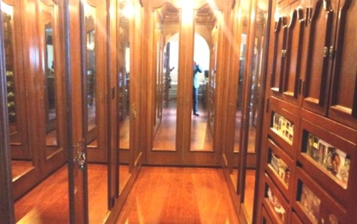 Foto de casa en venta en  , club de golf hacienda, atizapán de zaragoza, méxico, 1228033 No. 13