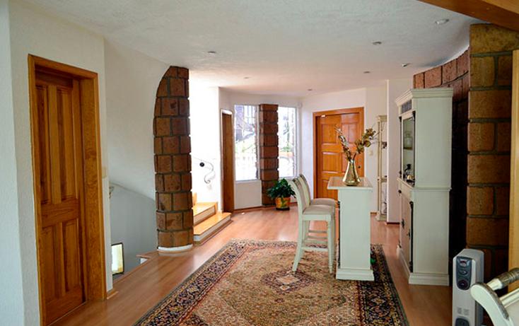 Foto de casa en venta en  , club de golf hacienda, atizapán de zaragoza, méxico, 1228989 No. 15