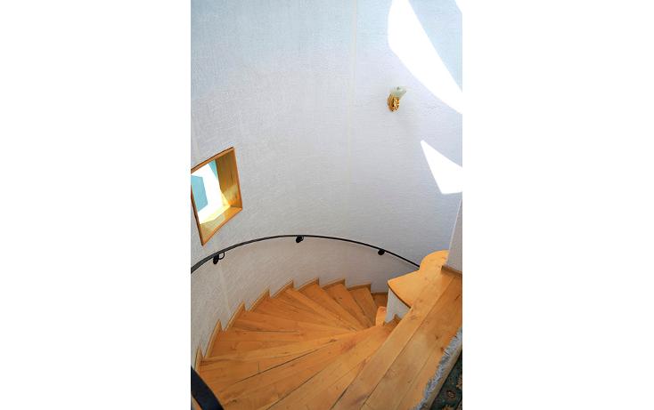 Foto de casa en venta en  , club de golf hacienda, atizapán de zaragoza, méxico, 1228989 No. 27