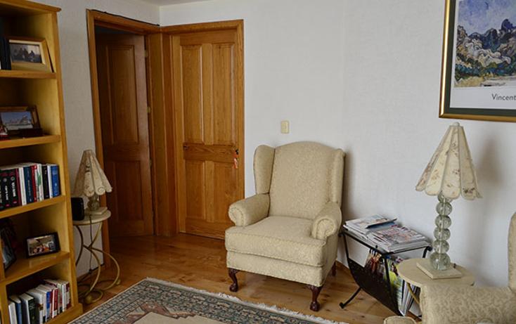 Foto de casa en venta en  , club de golf hacienda, atizapán de zaragoza, méxico, 1228989 No. 28