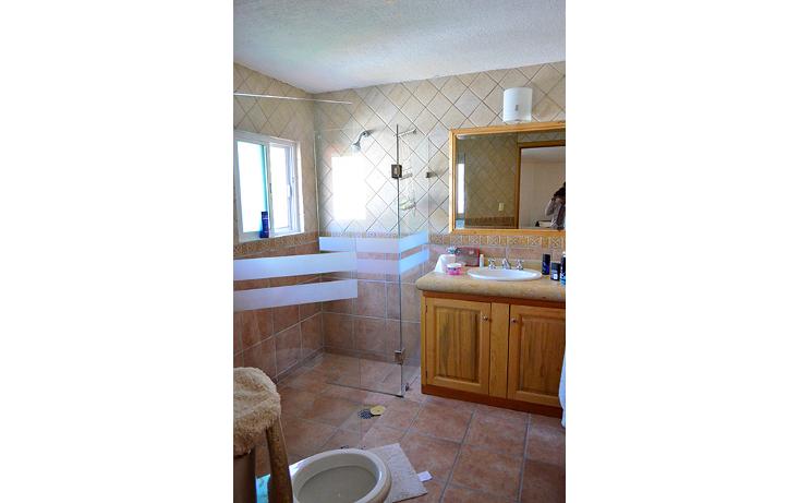 Foto de casa en venta en  , club de golf hacienda, atizapán de zaragoza, méxico, 1228989 No. 33