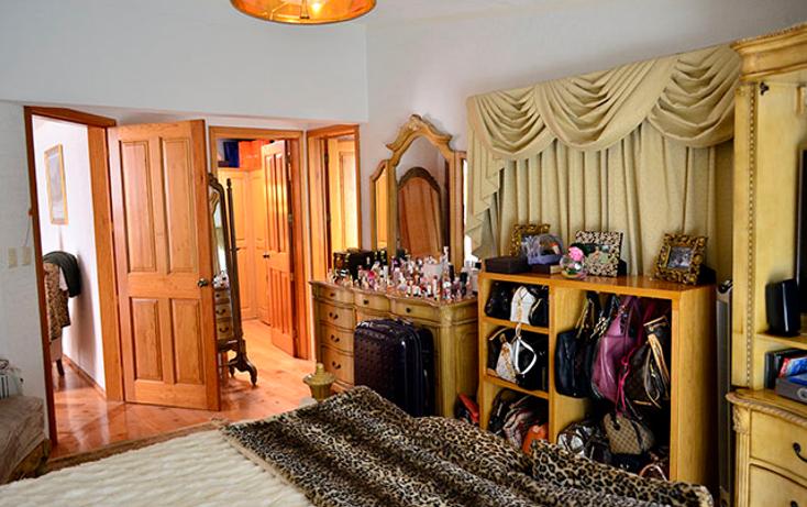 Foto de casa en venta en  , club de golf hacienda, atizapán de zaragoza, méxico, 1228989 No. 36