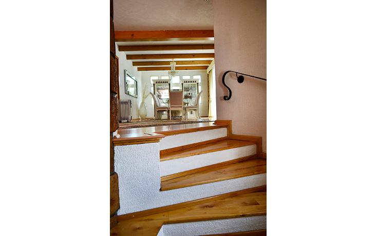 Foto de casa en venta en  , club de golf hacienda, atizapán de zaragoza, méxico, 1228989 No. 43
