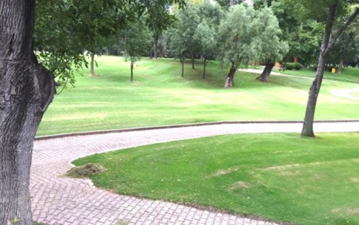 Foto de casa en venta en  , club de golf hacienda, atizap?n de zaragoza, m?xico, 1230403 No. 08