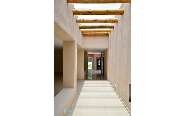 Foto de casa en venta en  , club de golf hacienda, atizapán de zaragoza, méxico, 1230909 No. 04
