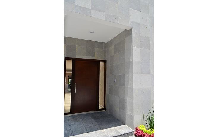 Foto de casa en venta en  , club de golf hacienda, atizapán de zaragoza, méxico, 1230909 No. 06