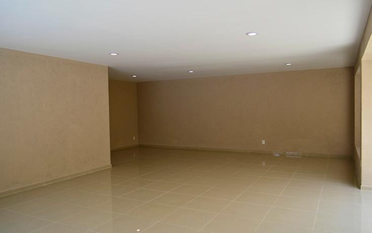 Foto de casa en venta en  , club de golf hacienda, atizapán de zaragoza, méxico, 1230909 No. 07