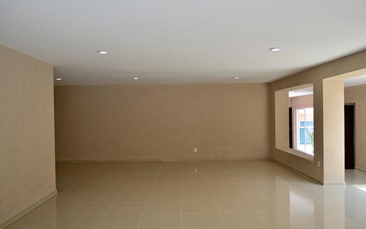 Foto de casa en venta en  , club de golf hacienda, atizapán de zaragoza, méxico, 1230909 No. 09