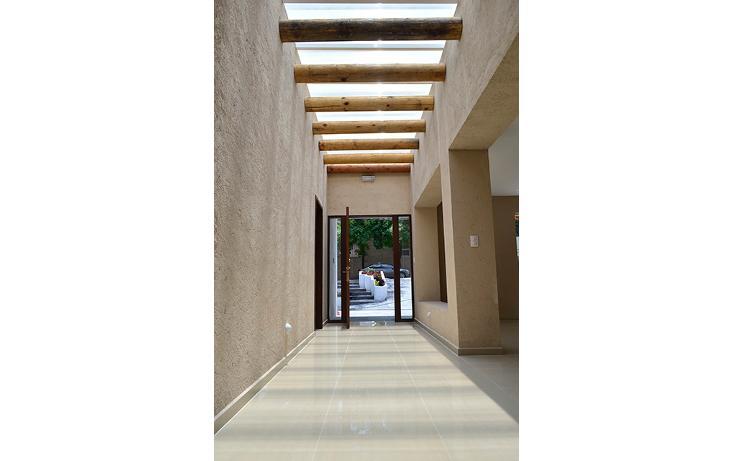 Foto de casa en venta en  , club de golf hacienda, atizapán de zaragoza, méxico, 1230909 No. 11