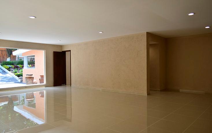 Foto de casa en venta en  , club de golf hacienda, atizapán de zaragoza, méxico, 1230909 No. 12