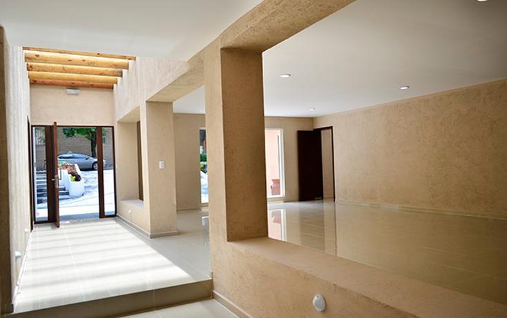 Foto de casa en venta en  , club de golf hacienda, atizapán de zaragoza, méxico, 1230909 No. 13