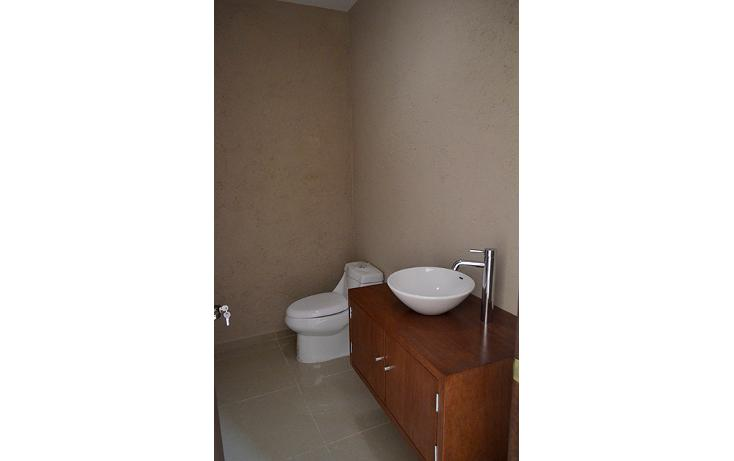 Foto de casa en venta en  , club de golf hacienda, atizapán de zaragoza, méxico, 1230909 No. 15