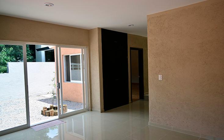 Foto de casa en venta en  , club de golf hacienda, atizapán de zaragoza, méxico, 1230909 No. 16