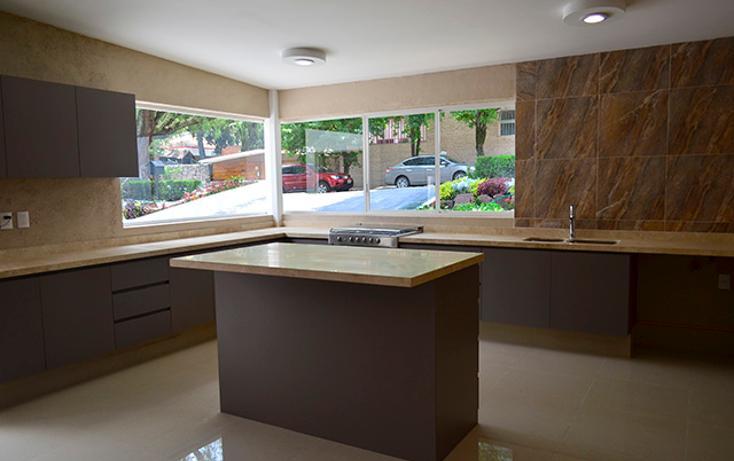 Foto de casa en venta en  , club de golf hacienda, atizapán de zaragoza, méxico, 1230909 No. 18