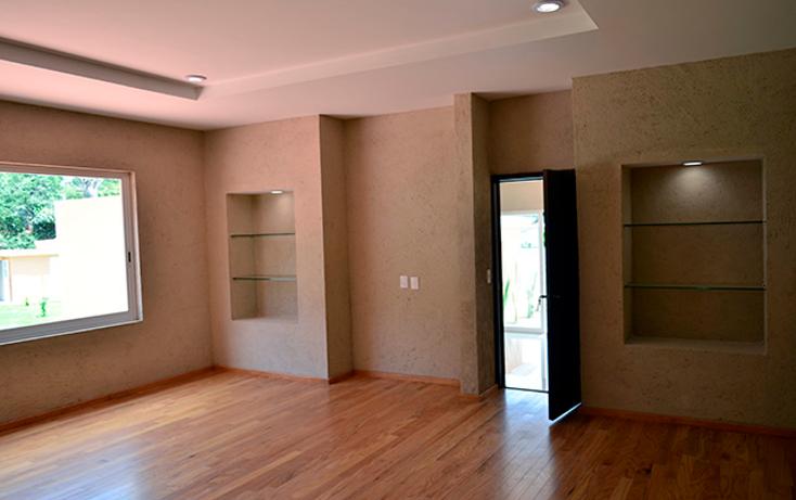 Foto de casa en venta en  , club de golf hacienda, atizapán de zaragoza, méxico, 1230909 No. 24