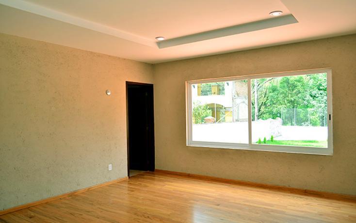 Foto de casa en venta en  , club de golf hacienda, atizapán de zaragoza, méxico, 1230909 No. 25