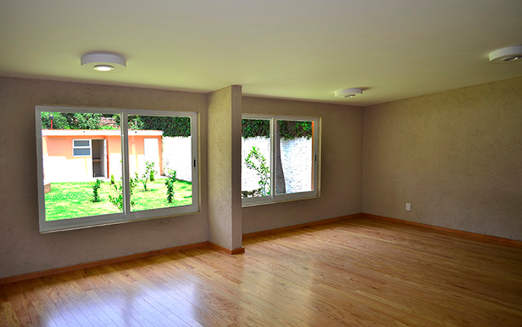 Foto de casa en venta en  , club de golf hacienda, atizapán de zaragoza, méxico, 1230909 No. 27