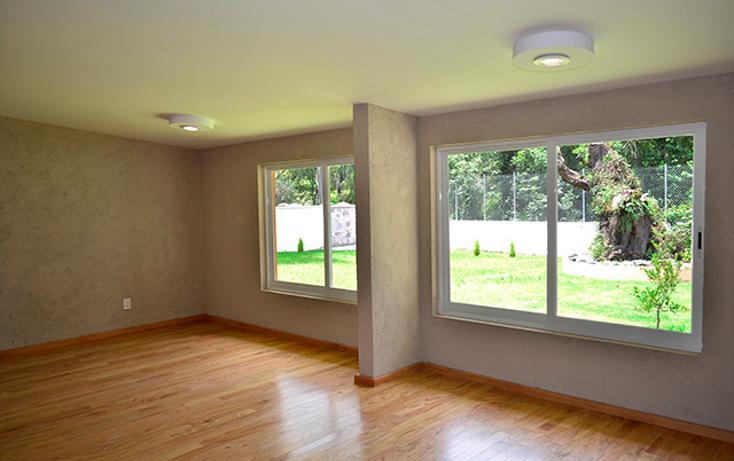 Foto de casa en venta en  , club de golf hacienda, atizapán de zaragoza, méxico, 1230909 No. 31