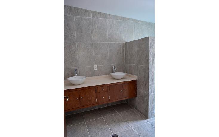 Foto de casa en venta en  , club de golf hacienda, atizapán de zaragoza, méxico, 1230909 No. 34