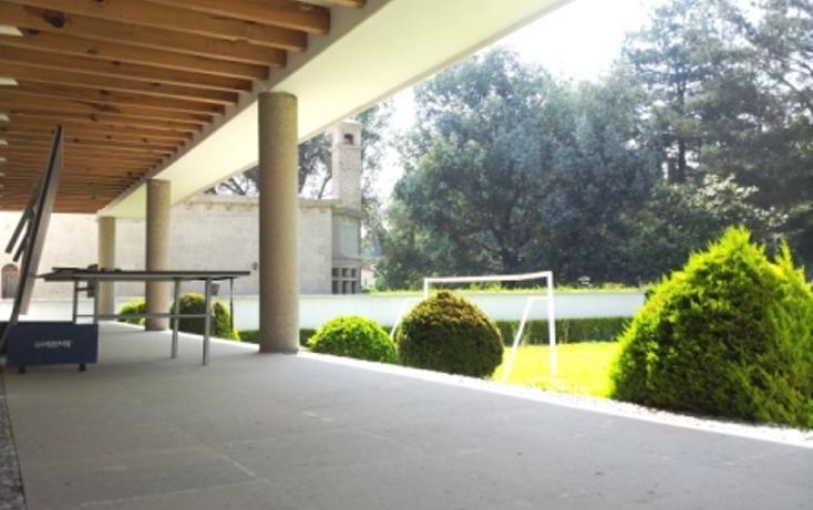 Foto de casa en venta en  , club de golf hacienda, atizapán de zaragoza, méxico, 1232859 No. 01