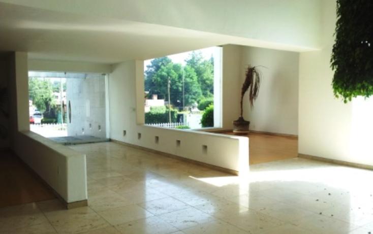 Foto de casa en venta en  , club de golf hacienda, atizapán de zaragoza, méxico, 1232859 No. 02