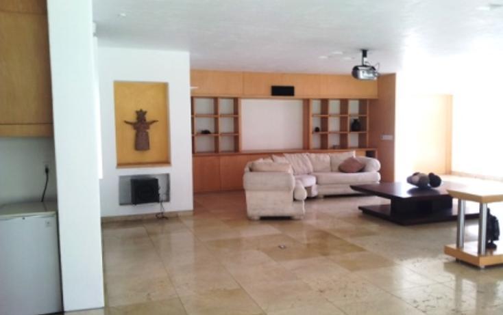 Foto de casa en venta en  , club de golf hacienda, atizapán de zaragoza, méxico, 1232859 No. 04