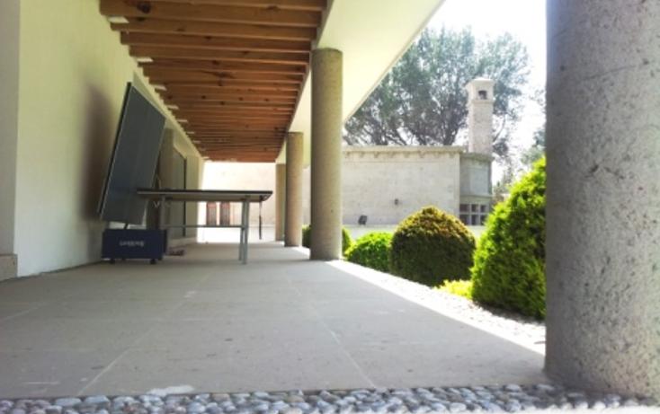 Foto de casa en venta en  , club de golf hacienda, atizapán de zaragoza, méxico, 1232859 No. 12