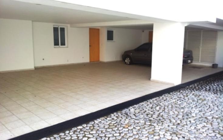 Foto de casa en venta en  , club de golf hacienda, atizapán de zaragoza, méxico, 1232859 No. 16