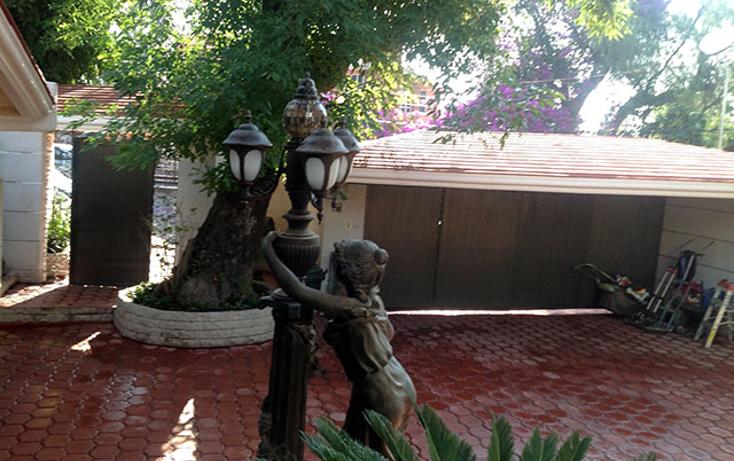 Foto de casa en venta en  , club de golf hacienda, atizapán de zaragoza, méxico, 1255627 No. 01