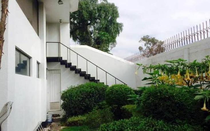Foto de casa en venta en  , club de golf hacienda, atizapán de zaragoza, méxico, 1280079 No. 02