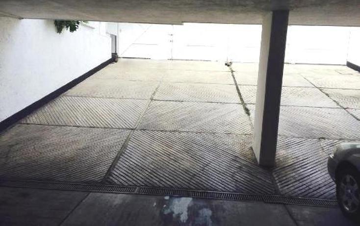 Foto de casa en venta en  , club de golf hacienda, atizapán de zaragoza, méxico, 1280079 No. 11