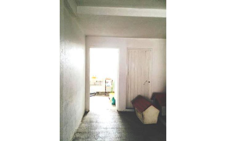 Foto de casa en venta en  , club de golf hacienda, atizapán de zaragoza, méxico, 1280079 No. 12