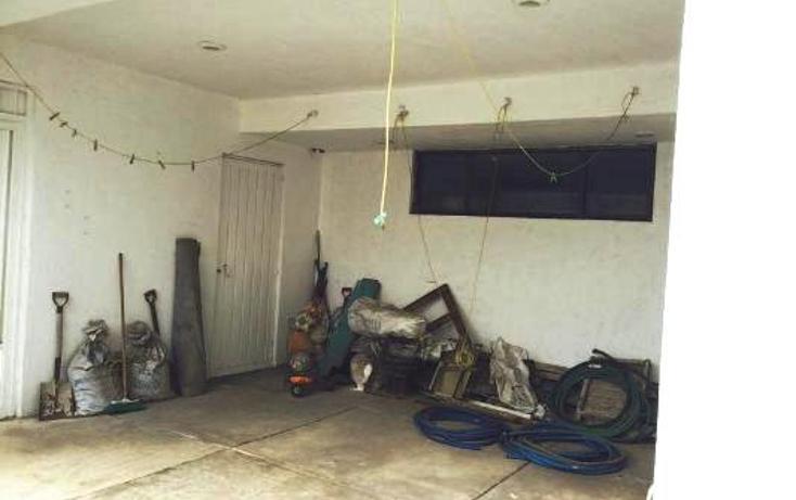 Foto de casa en venta en  , club de golf hacienda, atizapán de zaragoza, méxico, 1280079 No. 14