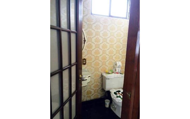 Foto de casa en venta en  , club de golf hacienda, atizapán de zaragoza, méxico, 1280079 No. 18