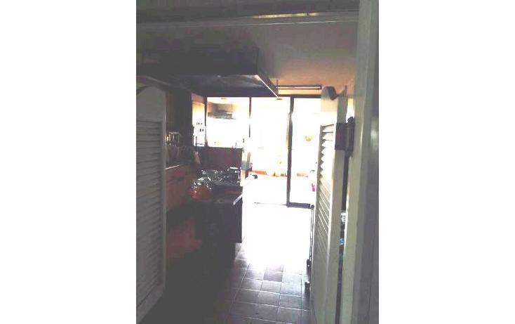 Foto de casa en venta en  , club de golf hacienda, atizapán de zaragoza, méxico, 1280079 No. 20