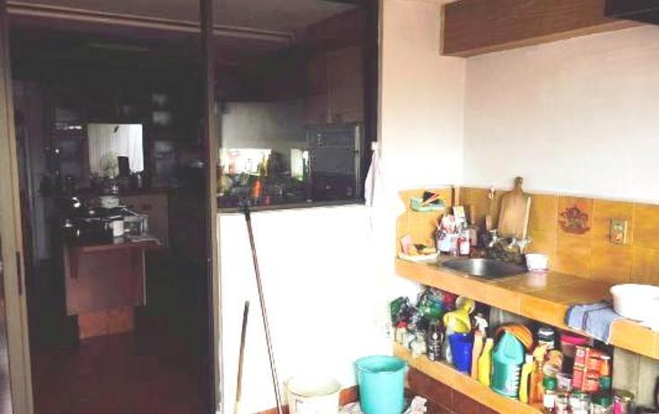 Foto de casa en venta en  , club de golf hacienda, atizapán de zaragoza, méxico, 1280079 No. 21