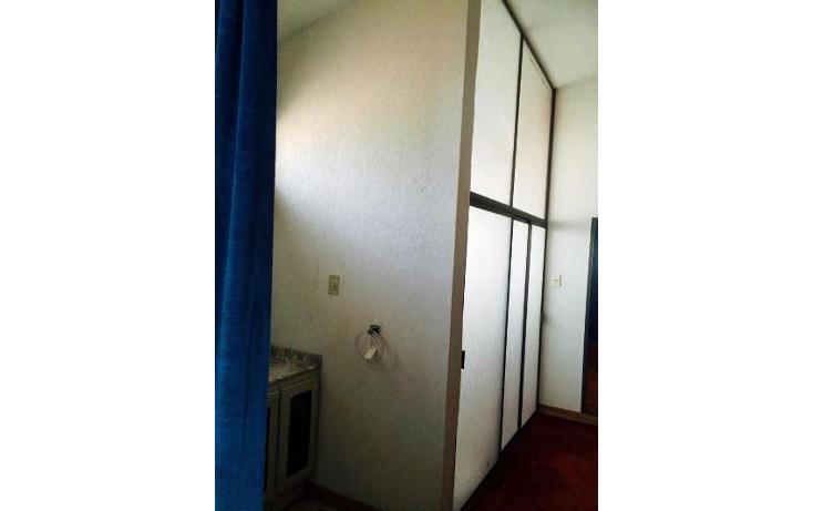 Foto de casa en venta en  , club de golf hacienda, atizapán de zaragoza, méxico, 1280079 No. 27