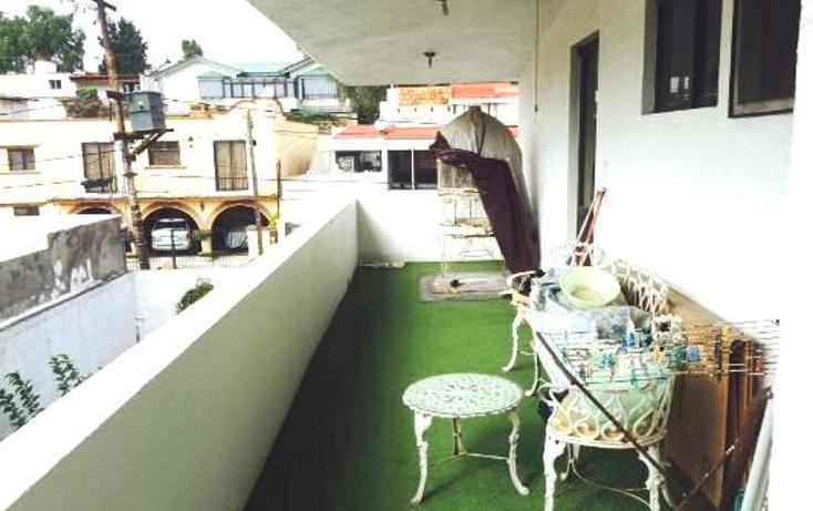 Foto de casa en venta en  , club de golf hacienda, atizapán de zaragoza, méxico, 1280079 No. 32