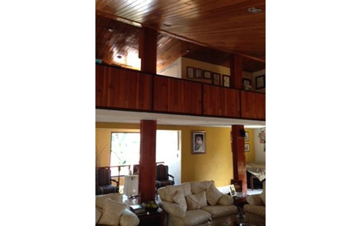Foto de casa en venta en  , club de golf hacienda, atizapán de zaragoza, méxico, 1314173 No. 06