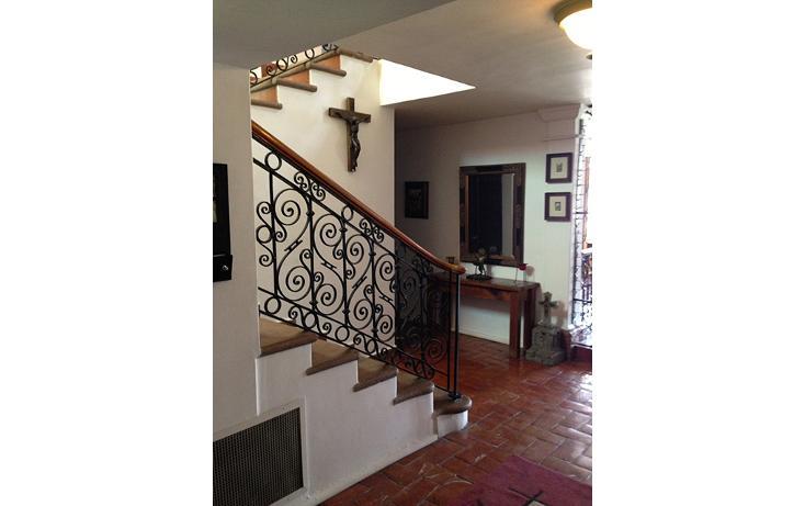 Foto de casa en venta en  , club de golf hacienda, atizapán de zaragoza, méxico, 1450859 No. 02