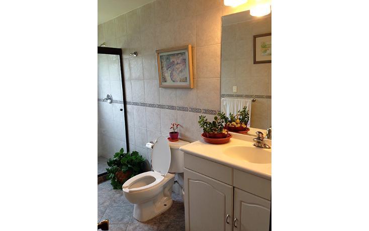 Foto de casa en venta en  , club de golf hacienda, atizapán de zaragoza, méxico, 1450859 No. 13
