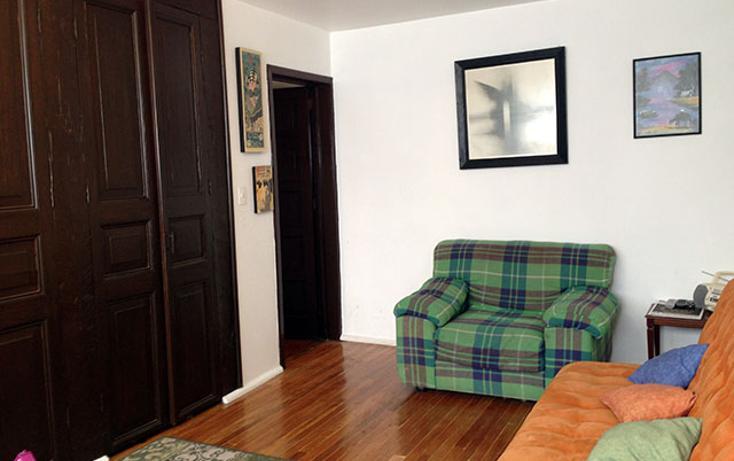 Foto de casa en venta en  , club de golf hacienda, atizapán de zaragoza, méxico, 1450859 No. 15