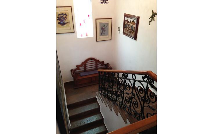 Foto de casa en venta en  , club de golf hacienda, atizapán de zaragoza, méxico, 1450859 No. 18