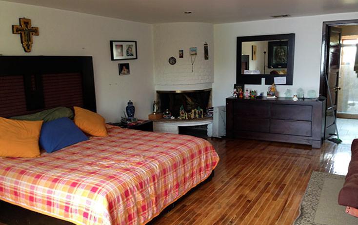 Foto de casa en venta en  , club de golf hacienda, atizapán de zaragoza, méxico, 1450859 No. 23