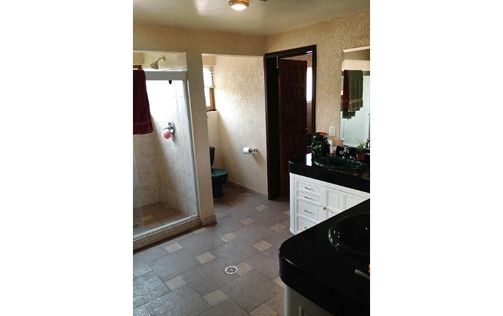 Foto de casa en venta en  , club de golf hacienda, atizapán de zaragoza, méxico, 1450859 No. 25
