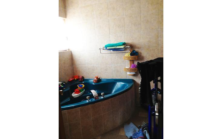Foto de casa en venta en  , club de golf hacienda, atizapán de zaragoza, méxico, 1450859 No. 27